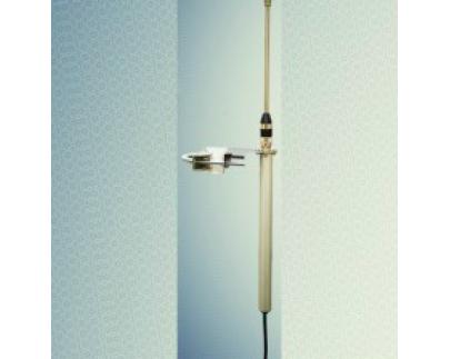 Стационарная антенна «Азимут 433.92 Мгц»