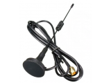 GSM антенны (42)