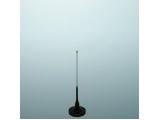 Морские антенны