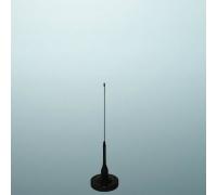 Антенна речного диапазона ЭХО Речной-1 (N-MALE)