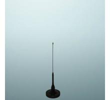 Судовая Антенна для речных радиостанций ЭХО Речной-1 (TNC-MALE)