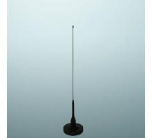 Автомобильная UHF антенна ЭХО UHF-1