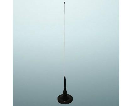Антенна ЭХО VHF-1