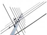 Антенны связи (294)