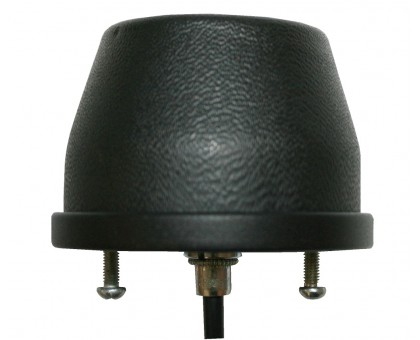 Антенна врезная Триада-4396/antenna.ru 433 МГц