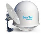 Морские антенны (14)