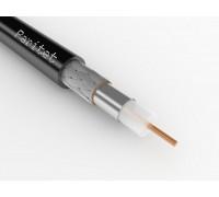 Коаксиальный кабель бухта RG58 (Паритет РК 50-3-18) (Бухта 250м)