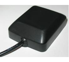 Магнитная gps глонасс антенна XXI-GG-001