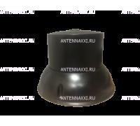 миниатюрная антенна VHF(УКВ) - КЛЕЩ-М