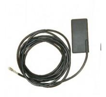 Скрытая антенна GSM Змейка