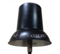 Локомотивная антенна для поездов «АЛМ-2МГ» AXXI.231014.002