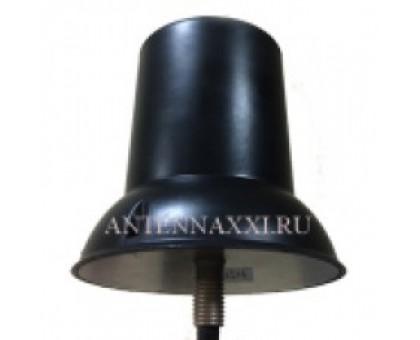 Антенна для поездов «АЛМ-2МГ» AXXI.231014.002