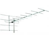 VHF антенны (7)