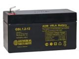 Аккумуляторы 12 вольт (142)