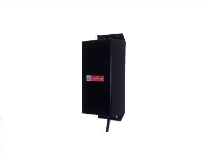 GSM антенна ФОТОН-6