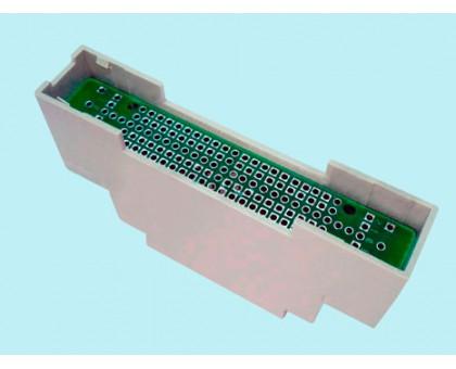 D1MG-PCB-A - печатная плата для корпуса D1MG Gainta