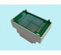 D3MG-PCB-A - печатная плата для корпуса D3MG Gainta