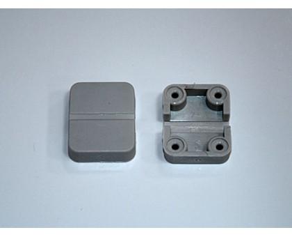 EMP-001 - комплект креплений для монтажа Gainta
