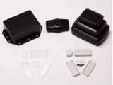 Приборные USB корпуса (7)