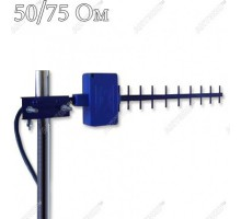 антенна для модема 4g AX-1814YF (1700-1880МГц)