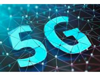 Отрасль выступила против концепции инфраструктурного оператора 5G