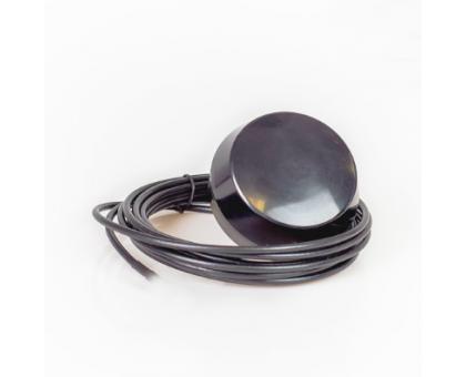 Антенна GPS/ГЛОНАСС «АСМ» (крепление №9.1 стойка с разъемом на корпусе)