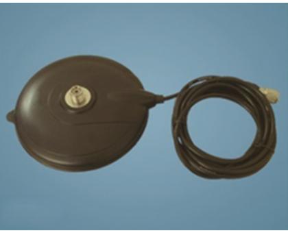 магнитное основание для антенны RB170E