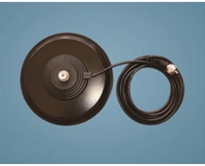 магнитное основание для антенны RB170
