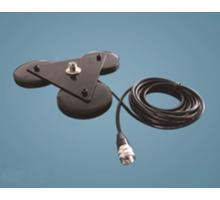 основание на магните(кронштейн)  для антенны RB390