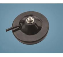 магнитное основание(кронштейн)  для антенны RB90SMA