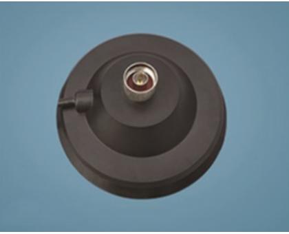 магнитное основание для врезных антенн RB110N