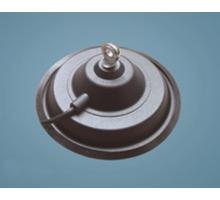 магнитное основание(кронштейн)  для антенны RB150A