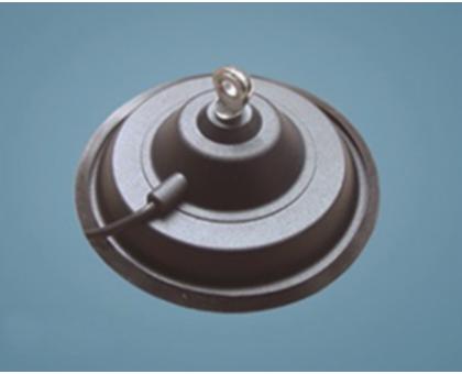 магнитное основание для антенны RB150A