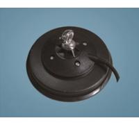 магнитное основание для антенны RB120ASIRIO