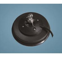 магнитное основание(кронштейн)  для антенны RB120ASIRIO