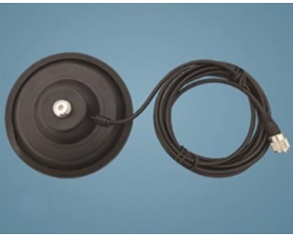 магнитное основание для антенны RB150
