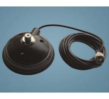 магнитное основание(кронштейн)  для антенны RB120T