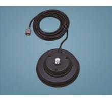 магнитное основание(кронштейн)  для антенны RBPL120