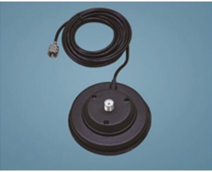 магнитное основание для антенны RBPL120