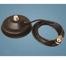 магнитное основание(кронштейн)  для антенны RB110