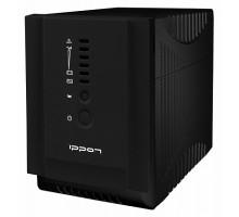 ИБП IPPON Smart Power PRO 2000 Источник бесперебойного питания