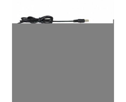 PSP-1202  Стабилизированный блок питания