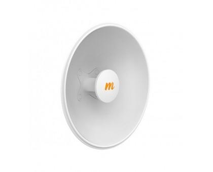 Антенна Mimosa N5-X25 (8 штук)