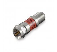 Аттенюатор (10 dBi) F-75-10