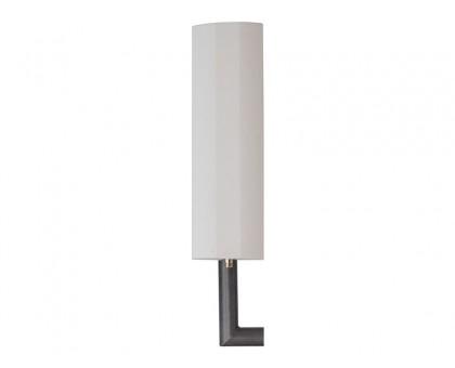 AP-2400/2500-14 PicoCell  направленная WIFI антенна, 14 дБ.