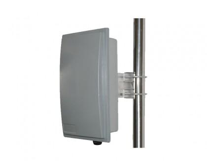 AP-2400/2500-16 PicoCell  направленная WIFI антенна, 16 дБ.