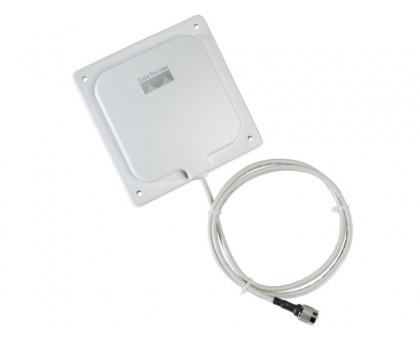 AIR-ANT2485P-R Cisco секторная направленная WIFI антенна 2.4 Ghz
