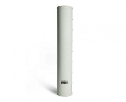AIR-ANT2414S-R Cisco секторная направленная WIFI антенна 2.4 GHz