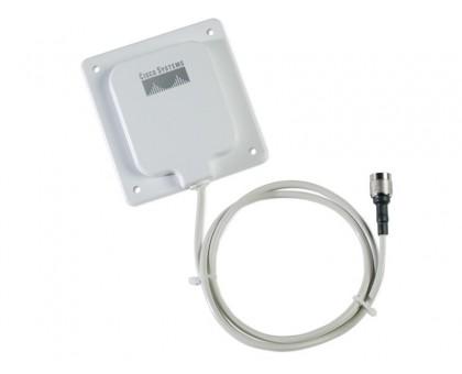 AIR-ANT2460P-R Cisco секторная направленная WIFI антенна 2.4 Ghz