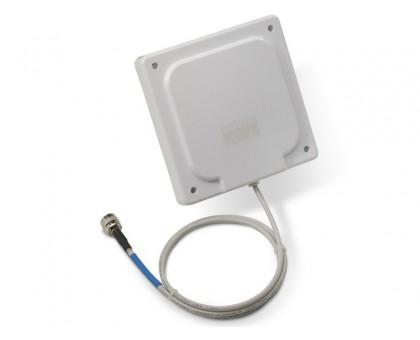 AIR-ANT5195P-R Cisco Aironet секторная направленная WIFI антенна 5 GHz
